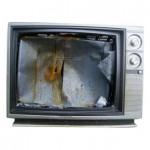 Group logo of Digital TV E-Waste Crisis